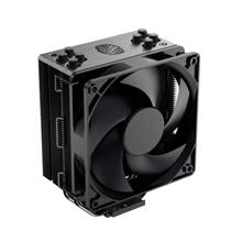Cooler Master Hyper 212 Black პროცესორის ქულერი