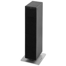 Bork O800 Black ელექტრო გამათბობელი