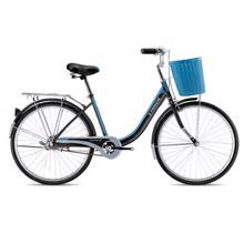 TRINX CUTE 1.0 ველოსიპედი