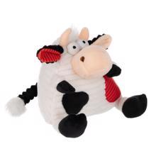 Same Toy A1009/18 რბილი სათამაშო - ძროხა