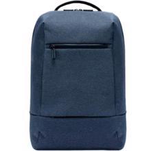 Xiaomi ნოუთბუქის ჩანთა Snapshooter urban Backpack 15.6''