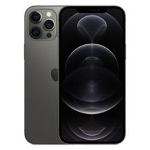 Apple iPhone 12 Pro Max 128GB Graphite მობილური ტელეფონი