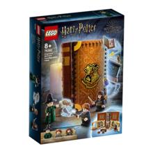 lego HP - Hogwarts Moment: Transfiguration Class კონსტრუქტორი