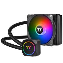 Thermaltake TH120 ARGB Sync AIO Liquid Cooler ქულერი