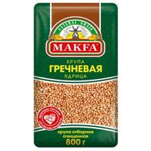 Makfa წიწიბურა 800 გრ