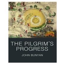 Pilgrims Progress,  Bunyan. J.