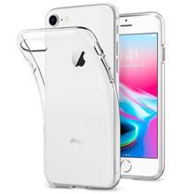 Ovose Apple Iphone 7/8 მობილური ტელეფონის ქეისი