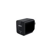 Aukey დამტენი Aukey PA-Y18 USB-C Black