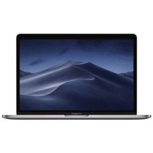 Apple MacBook Pro 2019 MV962 13.3'' 256GB Space Gray ნოუთბუქი