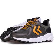 hummel DYNAMO სპორტული ფეხსაცმელი