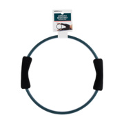 სავარჯიშო რგოლი/Miniso Sport-Resistance Ring,Dark Blue
