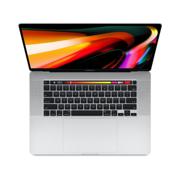 """ნოუთბუქი MacBook Pro 16"""" MVVL2 512GB Silver"""