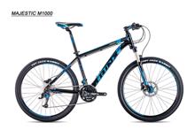 TRINX ველოსიპედი M1001