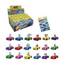 IMC Toys მანქანა