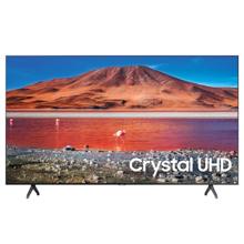 "Samsung UE50TU7140UXRU Smart 4K UHD ტელევიზორი 50"""