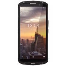 SIGMA  Mobile X-treme PQ54 MAX Black მობილური ტელეფონი