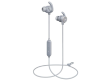 Aukey ყურსასმენი EP-B60 Magnetic Bluetooth Earbuds Light Grey