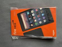 "Amazon Fire HD 8 Tablet , 8"" 32GB NO SIM"