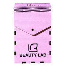Tibox • ტიბოქს ხის ყუთი Beauty lab