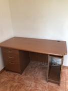 კომპიუტერის მაგიდა