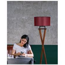 Cozy Home ტორშერი LUN-2163