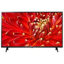 "LG 43LM6300PLA Smart Full HD ტელევიზორი 43"""