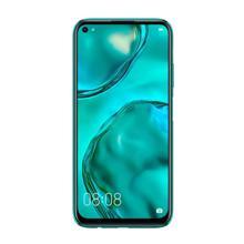 Huawei P40 Lite 6/128GB Crush Green  მობილური ტელეფონი