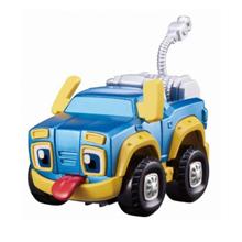 Rеv&Roll Funny Mini Vehicles-Rumble სათამაშო ფიგურა