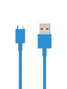 სადენი C ტიპის/Type-C Data Cable