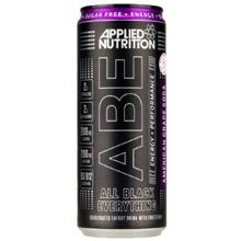 applied nutrition Abe Can ენერგეტიკი 330 მლ
