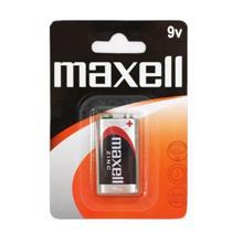 maxell ელემენტი კრონა 1x9V 6F22