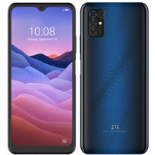 ZTE Blade V 2020 Smart 4/128GB NFC Blue მობილური ტელეფონი