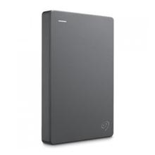 Seagate External HDD STJL1000400 1TB გარე მყარი დისკი