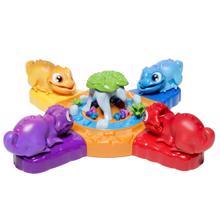 Splash Toys სამაგიდო თამაში დაიჭირე