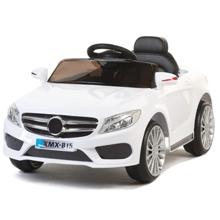 Mercedes Benz საბავშვო ელექტრო მანქანა