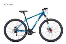 TRINX ველოსიპედი M136 PRO