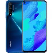 HUAWEI მობილური ტელეფონი HUAWEI Nova 5T 6GB+128GB Crush Blue