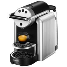 Nespresso ZENIUS (Profesional)