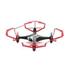 Silverlit უკან მომყოლი დრონი Spy Drone II Evolution