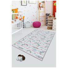 Cozy Home საბავშვო ხალიჩა HMNT158  120x180