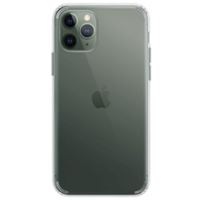 Innocent Air Case 0.20mm iPhone 11 Pro მობილურის ქეისი
