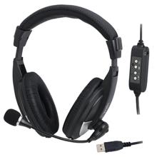 Logilink HS0019 ყურსასმენი