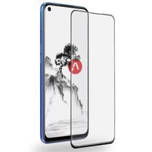 AKAMI 3D glass protector for Realme 6 Pro ეკრანის დამცავი
