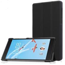 Tvc პლანშეტის ქეისი Lenovo 7504 Tablet