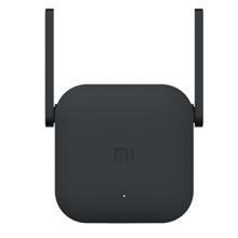 Xiaomi Mi Wi-Fi Range Extender Pro (R03) როუტერი