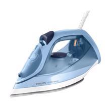 Philips DST6001/20 უთო
