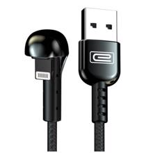Earldom EC-059i USB კაბელი