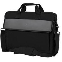"2E 16""  Black -CBP716BK ნოუთბუქის ჩანთა"