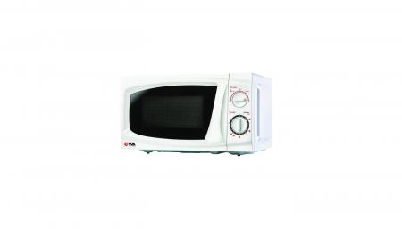 VOX მიკროტალღური ღუმელი Vox MWH - M20