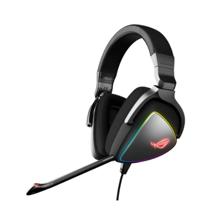 ASUS ROG DELTA RGB Gaming ყურსასმენი